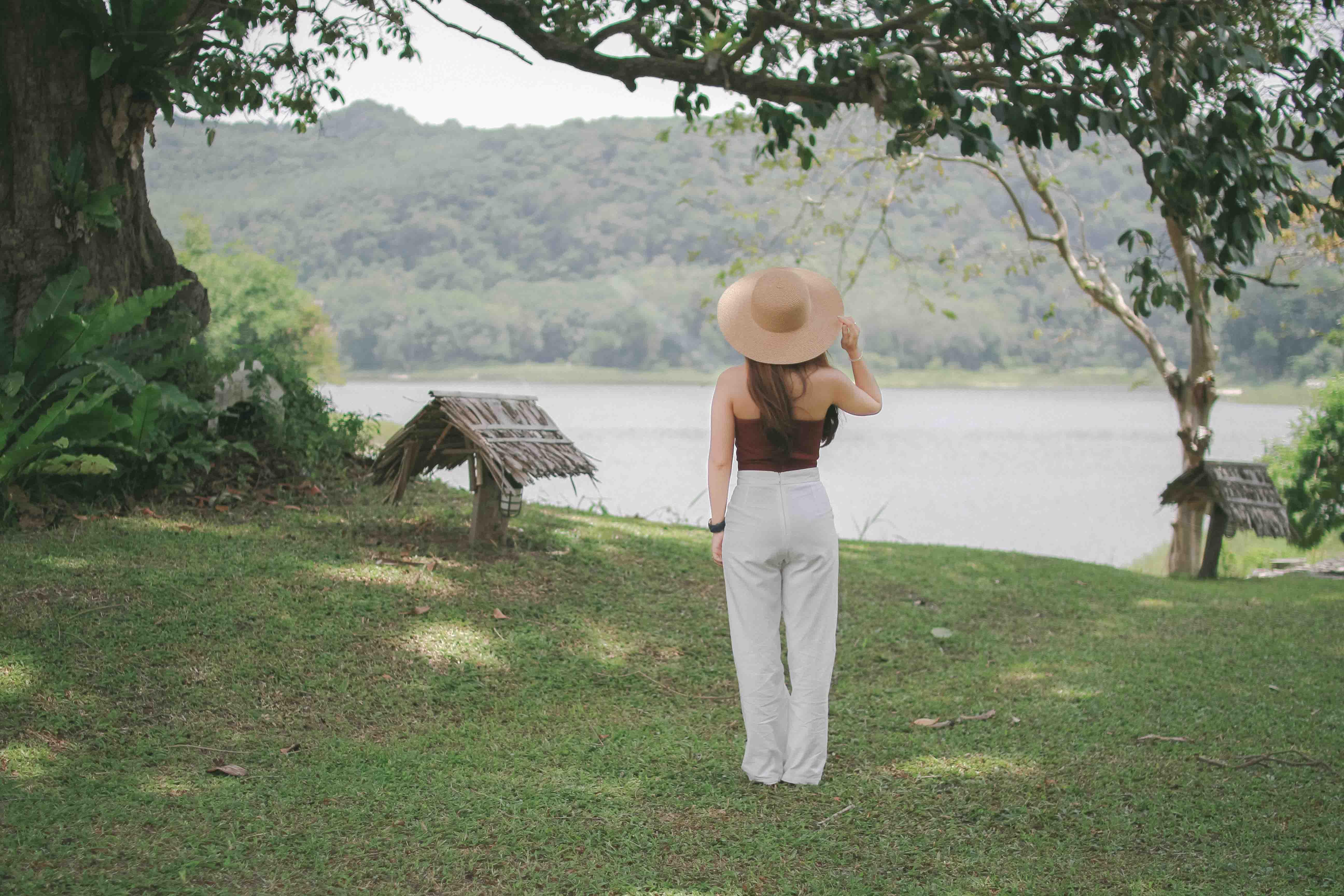 ทัปปาลา,สงขลา,ที่พักสงขลา,ธรรมชาติ